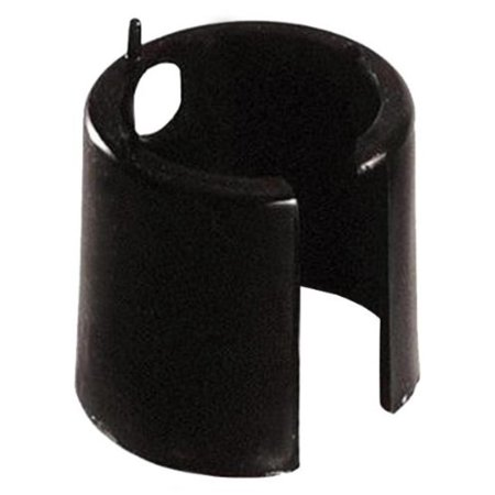 Swivel Bushing Post, 2 3/8-Inch, Springfield Marine 2171000, SPM2171000 By