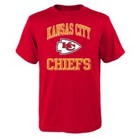 Product Image Kansas City Chiefs Youth NFL