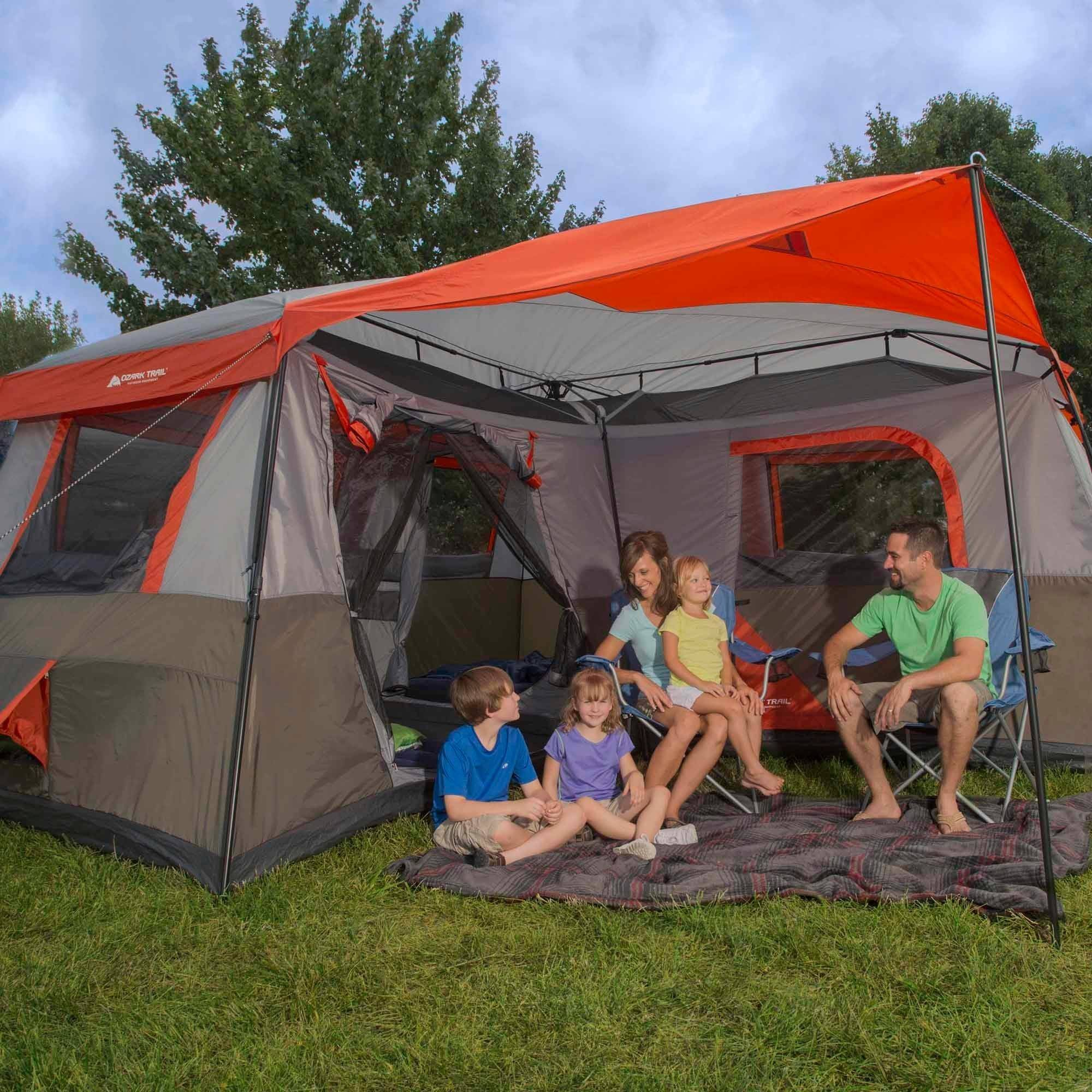 : kids pop up tent walmart - memphite.com