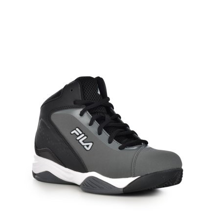 Fila Men's Contingent Basketball Shoe (Best Place To Get Cheap Basketball Shoes)