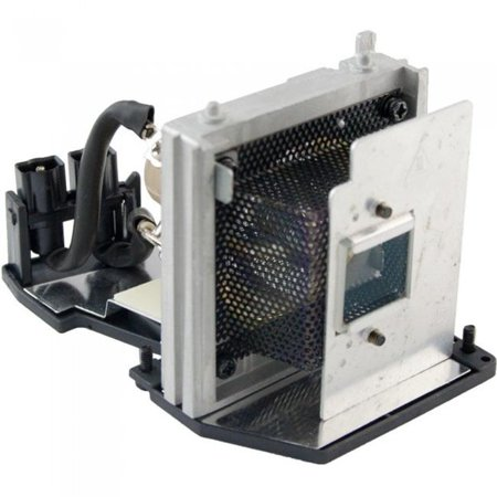 Arclite TLPLW5 Projector Lamp - 200-150W, UHP - image 1 de 1