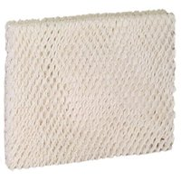 Filters-NOW UFD09C=UKE Sears Kenmore 14809 Humidifier Filter