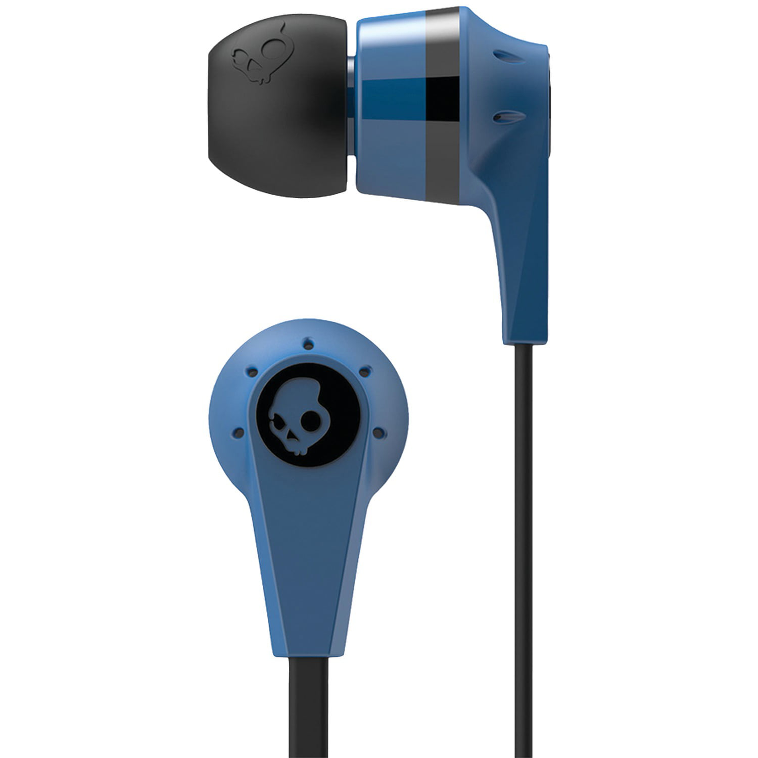 update firmware skullcandy ink'd wireless
