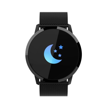 Sport Fitness Watches - Diggro Q8 Smart Watch, 1
