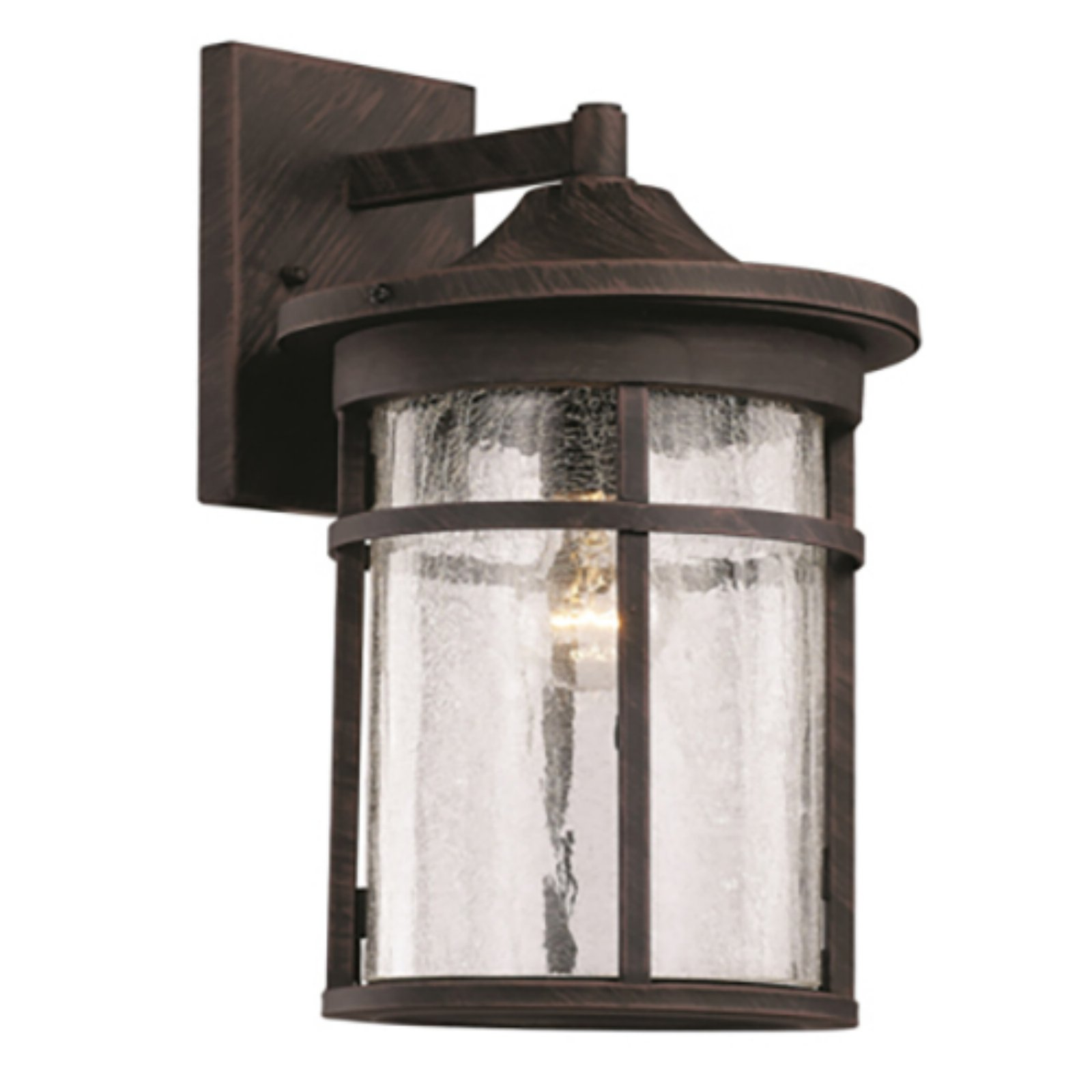 Trans Globe Lighting Avalon 4038 Outdoor Wall Lantern