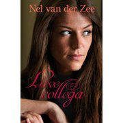 Lieve collega - eBook