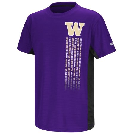Washington Set - Washington Huskies NCAA