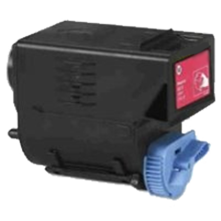 Zoomtoner Compatible Canon ImageRunner 3380I CANON 0454B003AA laser Toner Cartridge Magenta - image 1 of 1