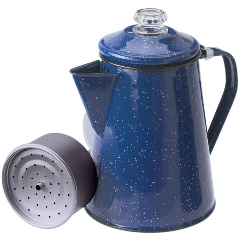 GSI Outdoors 8 Cup Coffee Carafe