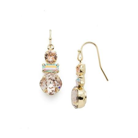Dianella Earring Sorrelli Dangling Earrings