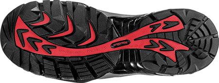 Men's Nautilus N1702 Economical, stylish, and eye-catching shoes