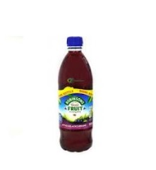 Robinsons Apple and Blackcurrant NAS 900ml (6 Pack)