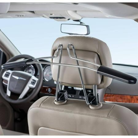 Image result for coat hanger car