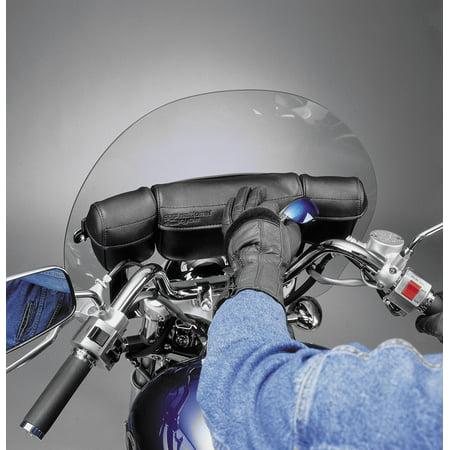 National Cycle N1310 Triple Holdster