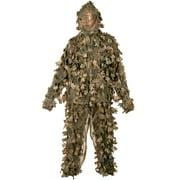 Realtree Xtra Men's Leafy Bug Suit