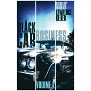 The Black Car Business Volume 2 (Paperback)