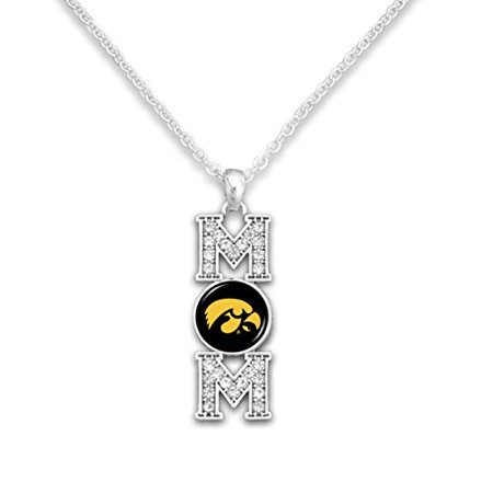 - Iowa Hawkeyes 16