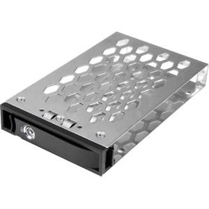 "StarTech 2.5"" Hot Swap Hard Drive Tray"