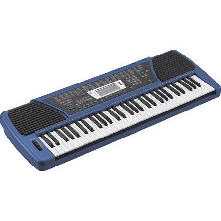 Suzuki SP-47 61-Key Portable Keyboard