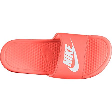 b9e949ae1f92 Nike - Nike Womens Benassi Just Do It Sandal (9