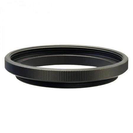 Raynox Adapter Ring (Raynox RA37305P5 M30.5 P5 Adapter)
