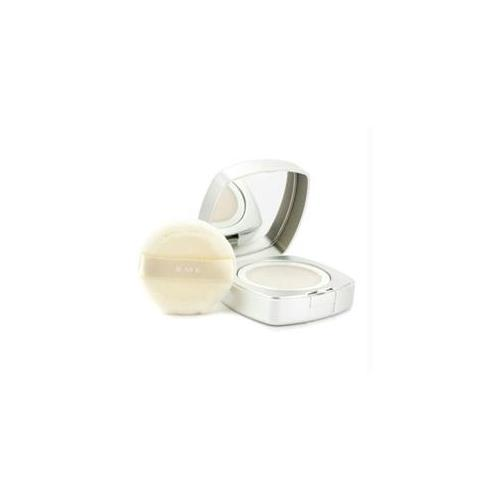 Rmk 15128731202 Face Powder EX SPF 12 PA++ - No.  02 - 4g-0. 13oz