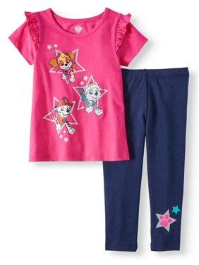2e7d049e45 Pink Baby Character Shop - Walmart.com