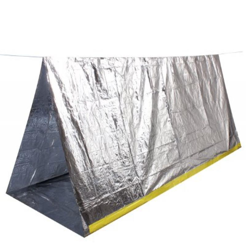 Level One Emergency Tent by