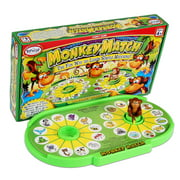 Popular Playthings® Monkey Match™ Game