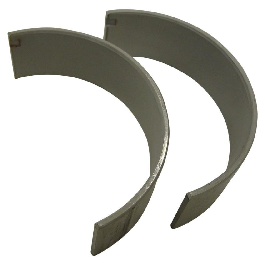 Conrod Bearing (10) For John Deere 2054 Logger; 2130; 2630; 2640;