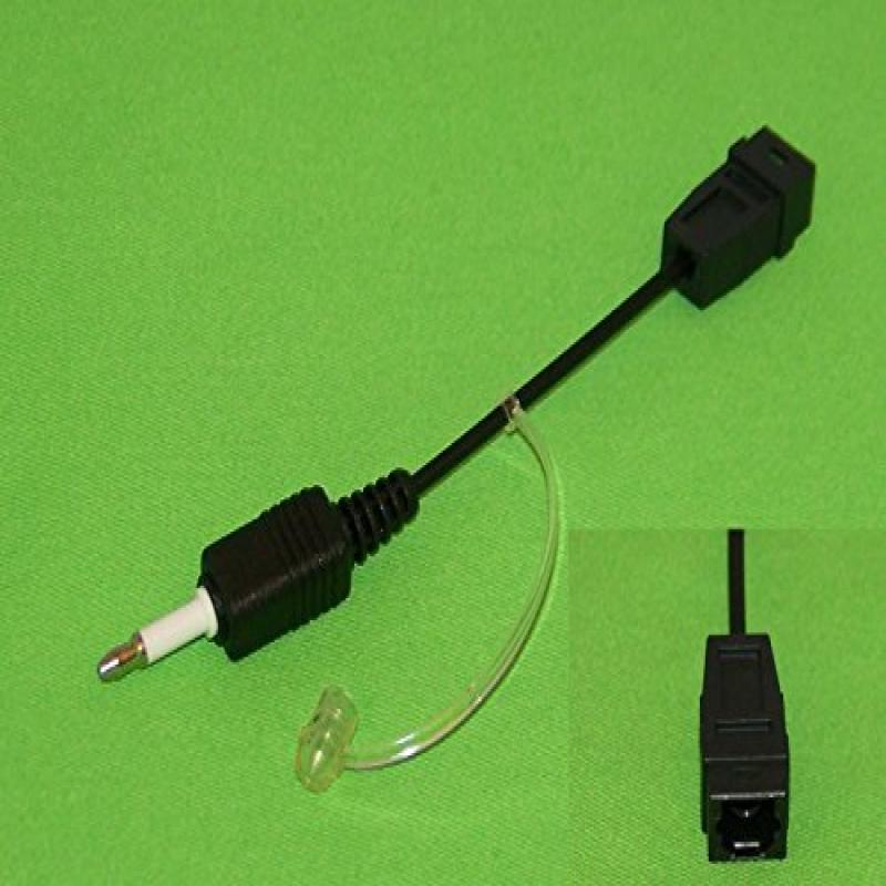 OEM Panasonic Optical Cable Adapter - TC-P55GT31, TCP60GT...