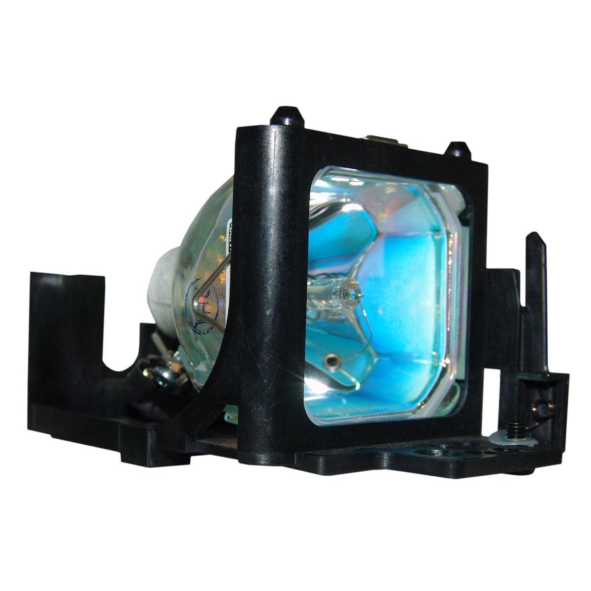 Lutema Platinum for Liesegang DV-345 Projector Lamp (Original Philips Bulb) - image 1 de 5