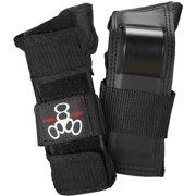 Triple Eight Wristsavers Wrist Guards