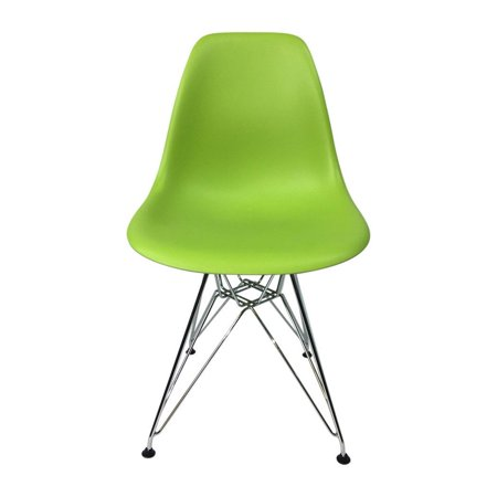 DSR Eiffel Chair - Reproduction - image 18 of 34
