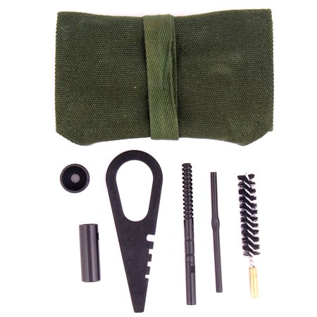 TACFUN Mosin Nagant Cleaning Kit