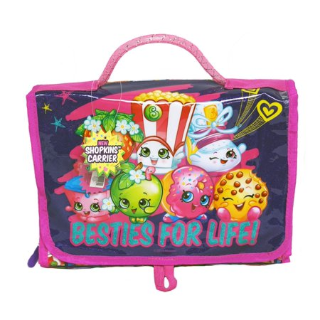 on sale 17069 bf2ca Shopkins Carrier