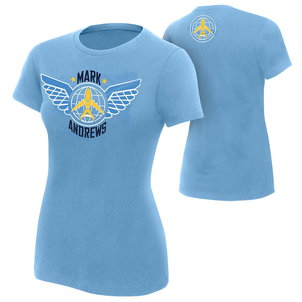 f4c29908 Wwe T Shirts Walmart - DREAMWORKS