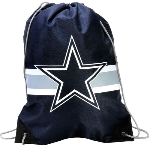 NFL - Dallas Cowboys Drawstring Backpack