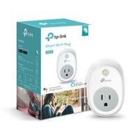 TP-Link HS100 Smart Plug, 1-Pack