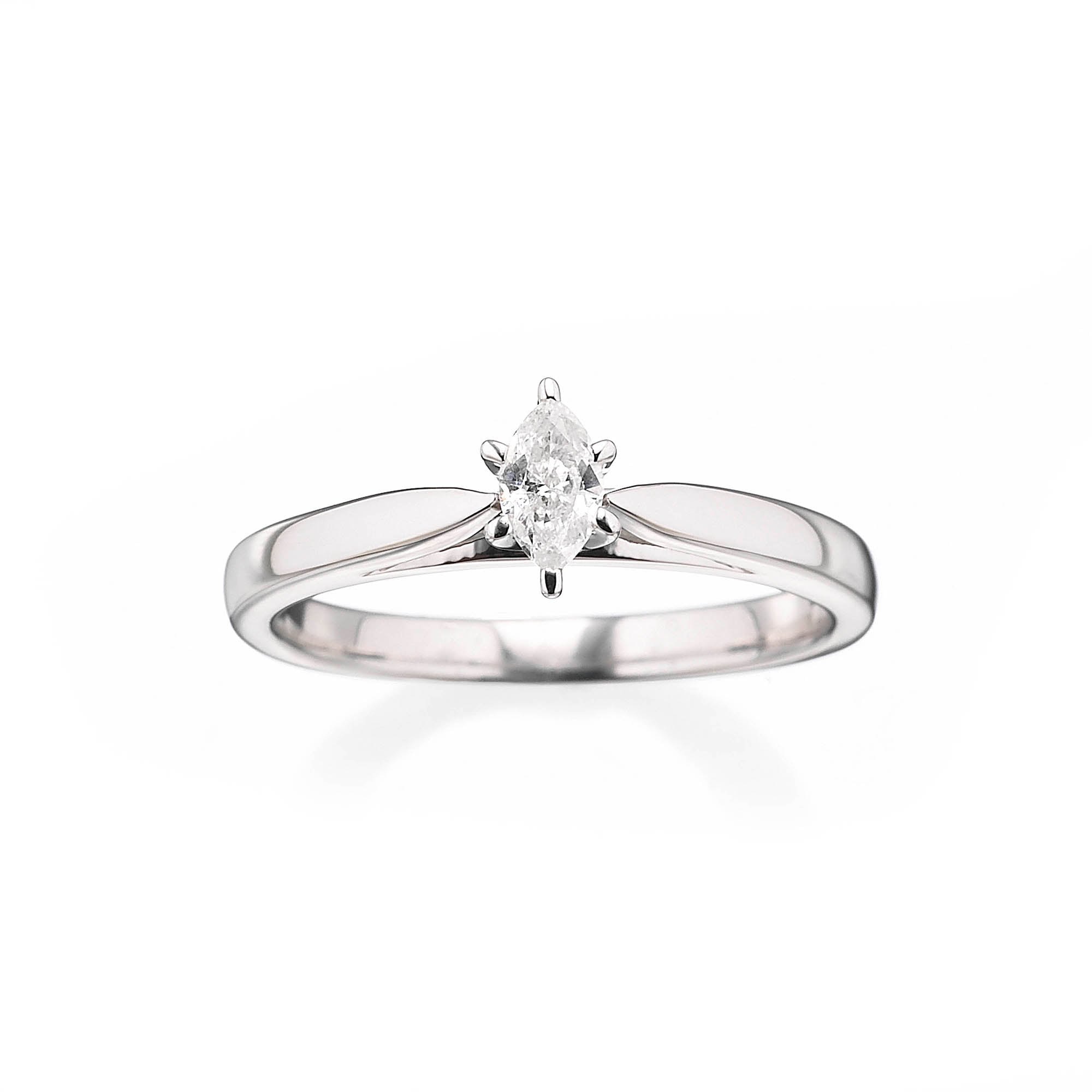 diamond ring carat with popular rings attachment elegant wedding engagement full tiffany most of
