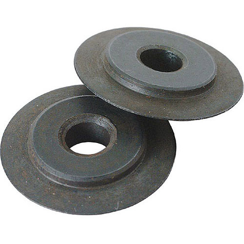 Wolverine PST025 PST004 Replacement Cutter Wheels