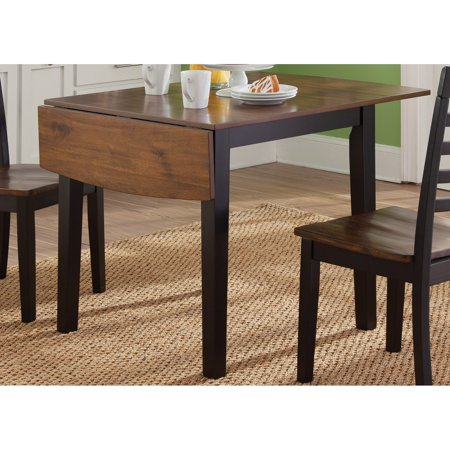 Liberty Furniture Industries Cafe Drop Leaf Dining Table