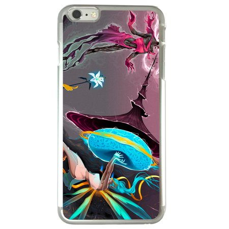 Phone Cover For iPhone 6/6S - Epic Loot