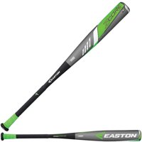 Product Image Easton Z-Core XL 2016 BBCOR Baseball Bat (-3) ddb093d61
