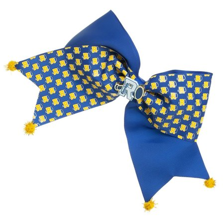 Bow Tie - Riverdale High Cheerbow New Licensed hh756vriv