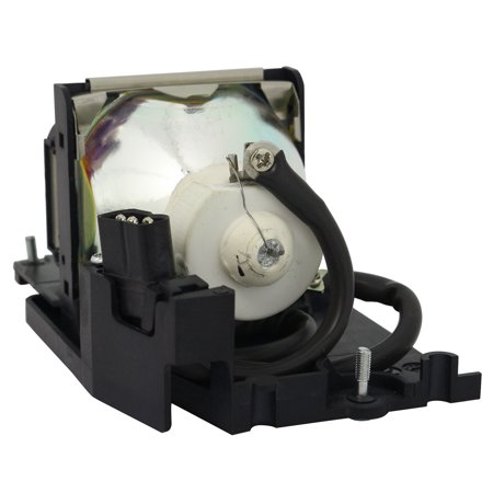 Lutema Platinum for Eiki LC-XWP2000 Projector Lamp with Housing - image 5 de 5