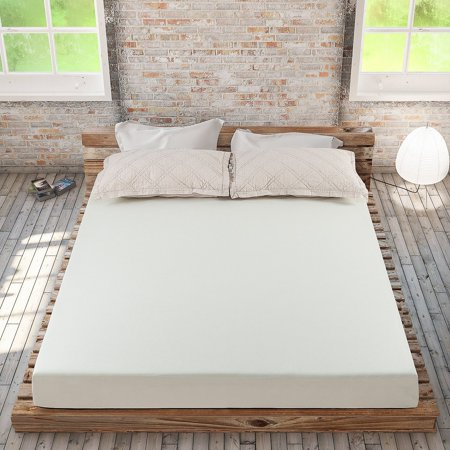 Best Price Mattress 6 Inch Memory Foam Mattress