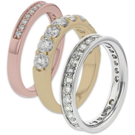 97249ae534 ONLINE - Design Your Own Anniversary Ring - Walmart.com