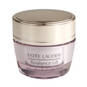 Estee Lauder Resilience Lift Firming/Sculpting Eye Creme, Travel Size 0.34oz/10ml