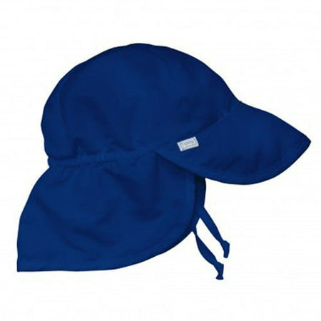 i play. Baby Boys' Flap Sun Protection Swim Hat - Buy Chef Hat